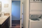 laundry_DSC_0145