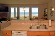 Next Ta Sea Vacation Rental in Gold Beach from Pacific Vacations LLC