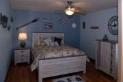 Bedroom_DSC_0060