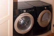 Laundry_DSC_0061
