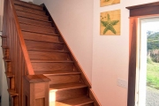 Stairs_DSC_0029