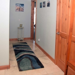Hallway_DSC_0184