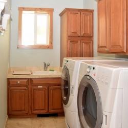 Laundry_DSC_0158
