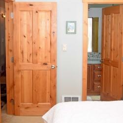 bedroom_DSC_0172