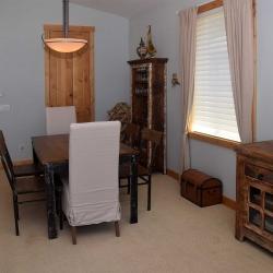 great-room-DSC_0206
