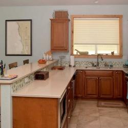 kitchen_DSC_0202