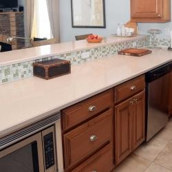 kitchen_DSC_0204