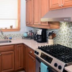 kitchen_DSC_0222