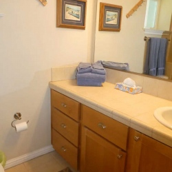 bath-downstairs2