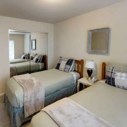 bedroomthreetwotwins2