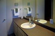 bathroom2_DSC_0098