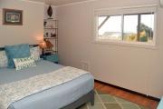 bedroom2_DSC_0086