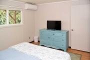 bedroom2_DSC_0093