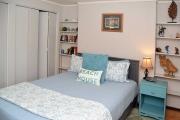 bedroom2_DSC_0094