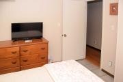 bedroom3_DSC_0103