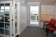 enclosed-porch_DSC_0036