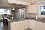 kitchen_DSC_0017