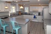 kitchen_DSC_0018