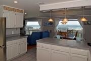 kitchen_view_DSC_0014