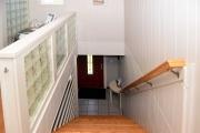 stairs_DSC_0054