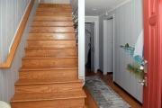 stairs_DSC_0055