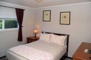 bedroom3_DSC_0102