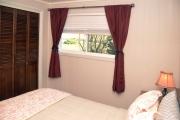 bedroom3_DSC_0104