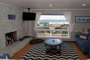 living-room_DSC_0011