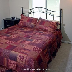 Villa Amore Gold Beach Vacation Rental from Pacific Vacations LLC