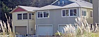 C Shore - Gold Beach Vacation Rental