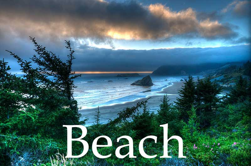 Gold Beach Vacation Rental Oceanview Homes with Pacific Vacations
