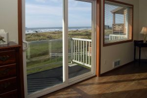 Lazy Shark - A Gold Beach Vacation Rental from Pacific Vacations