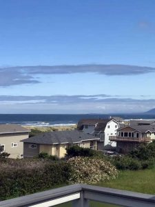 The View at Rogue Shores - A Gold Beach Vacation Rental from Pacific Vacations