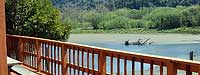 Mailboat House - Gold Beach Vacation Rental Home